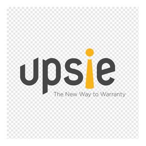 Upsie: $20 OFF When Referring A Friend