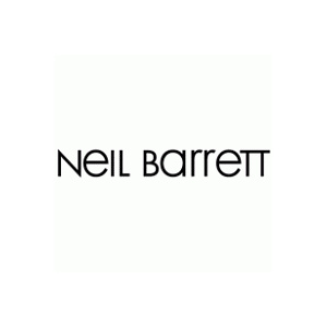 Neil Barrett: Subscribe To Newsletter And Score 20% OFF Your First Order