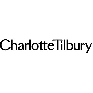 Charlotte Tilbury US: Free Ground Shipping Every Order