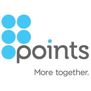 Points.com: Selling With No Setup Cost In Currency Retailing
