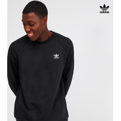 adidas Originals Essential Crewneck Sweatshirt