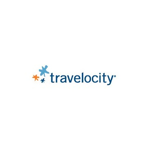 Travelocity: 10% OFF on Select Hotels