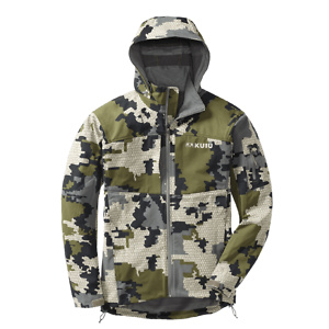 KUIU: Up to 50% OFF Outlet items