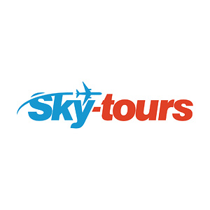 Skytours US: Save Up to 30% by Booking Your Car and Flight Together