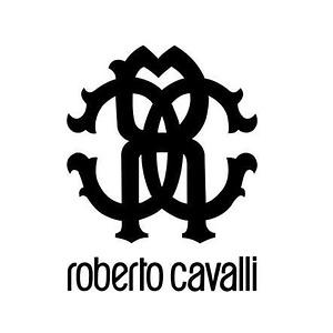 Roberto Cavalli UK: 50% OFF On Sale Items