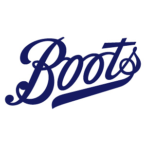 Boots UK: Free Home Delivery On Orders £30+
