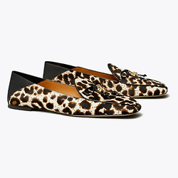 Tory Charm Loafer