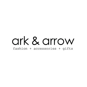 Ark and Arrow: Up To 50% OFF Sale Items