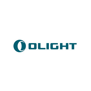 Olight Canada: Get 10% OFF Your First Order With Email Signup