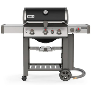 BBQGuys.com: Up to 85% OFF Clearance Items
