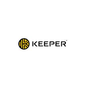keepersecurity:密码管理器个人套餐享8.5折优惠