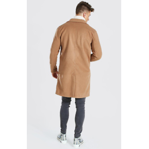 boohooMAN: 40% OFF New Men's Clothing
