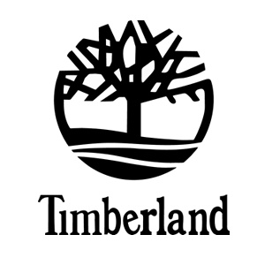 Timberland UK: Up To 50% OFF on Selected Items