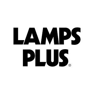 Lamps Plus: Up To 50% OFF Clearance Items
