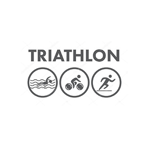 Triathlete Sports: Up To 60% OFF Clearance Items