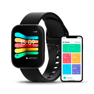 FitTrack: Extra 20% OFF Sitewide