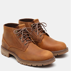 Timberland UK: Extra 20% OFF Selected Sale Styles