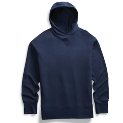 EMS Men's Cochituate Hoodie