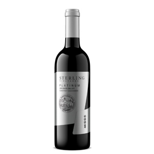 Sterling Vineyards: 20% OFF Any Order For New Customers And Free Shipping