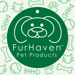 Furhaven Pet Products: 20% OFF Sitewide At FurHaven