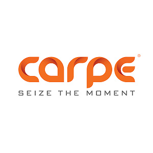 Carpe: Free Shipping On Orders $10+