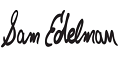 Sam Edelman折扣码 & 打折促销