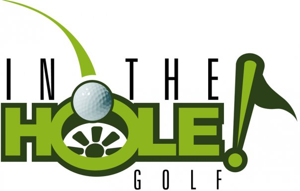 In The Hole Golf: Free Shipping On Orders $75+