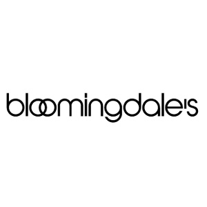 Bloomingdale's US: Up to 30% OFF Select Items With Your Purchase