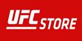 UFC Store折扣码 & 打折促销