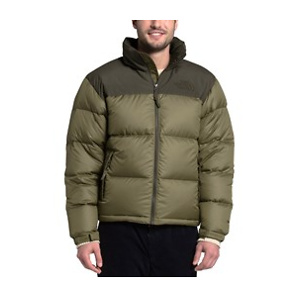 Sun & Ski Sports: Winter Outerwear & Fleece Up to 50% OFF