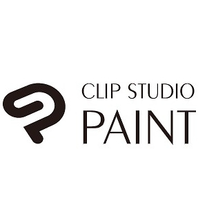 Clip Studio Paint: Up to 6 months Free trial