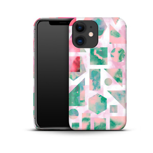 Caseable: 30% OFF Sitewide