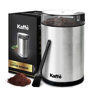 Kaffe 电动咖啡研磨机 一键操作