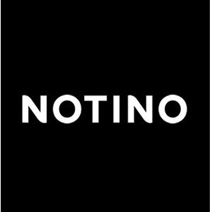 Notino.co.uk: 家居香氛享7.9折