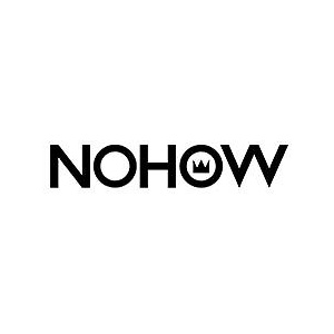 NOHOW: Free EU Shipping On Orders €150+