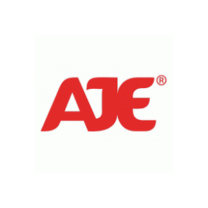 Aje AU: Take 20% OFF Sale Items
