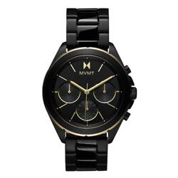 TULUM手表