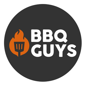 BBQ Guys: Winter Sales Event Save Up To 40% OFF