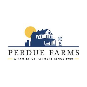 Perdue Farms: 任意订单可免费获得尼曼牧场碎猪肉2包