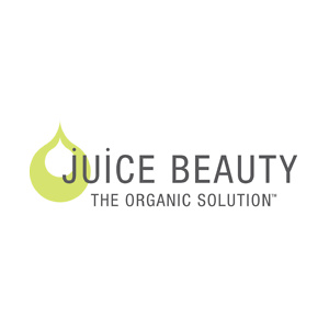 Juice Beauty: Up To 50% OFF Best Sellers