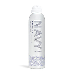Pebble Beach - Dry Texture Spray