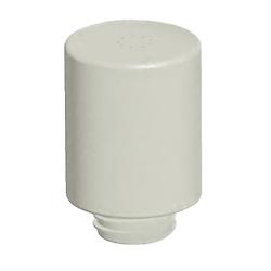 PureGuardian Humidifier Demineralization Replacement Filter