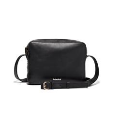 ROSECLIFF CAMERA BAG FOR WOMEN IN BLACK