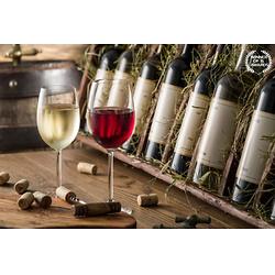 Winemaker's Award-Winning White Wines