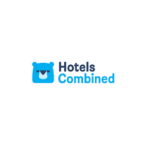 Hotels Combined: Up to 40% OFF Hotel Bookings