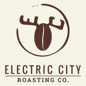 Electric City Roasting Co: 15% OFF Specialty Coffee For First Time Customers