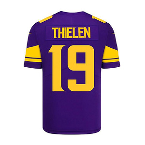 Minnesota Vikings Locker Room: 40% OFF on Sale Items