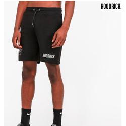 Hoodrich OG Akira V3短裤
