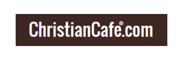 ChristianCafe.com: Enjoy 10 Days Free Trial