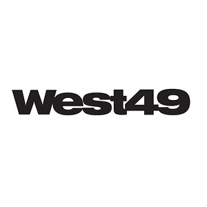 West 49: Up To 70% OFF Sale Items